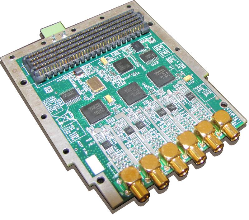 FMC-NKS-601000